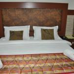 Hotel Aryaas,  Tirunelveli