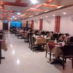 Bilberry Hotel, Rewāri