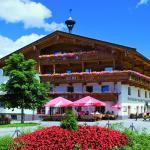 Batzenhäusl, Seefeld in Tirol