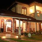 Negombo Villa 7, Negombo