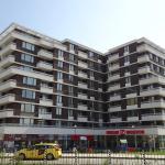 Mladost Apartments,  Sofia