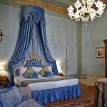 Palazzo Paruta, Venice