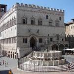 Appartamento Tosca,  Perugia
