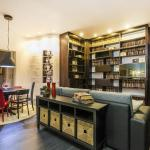 LxWay Apartments Fanqueiros,  Lisbon