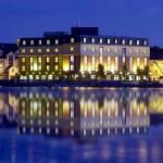 Waterford Marina Hotel, Waterford