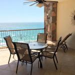 Rocky Point Sonoran Resorts 1 bedroom 12th floor, Puerto Peñasco