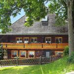 Reesbauernhof,  Oberried
