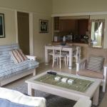 Hobie Beach Apartments, Port Elizabeth