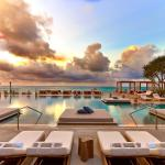 The Retreat Collection at 1 Hotel South Beach, Miami Beach