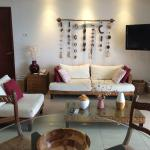 Two Bedroom Apartment by Grand Hotel Acapulco, Acapulco