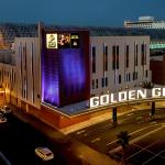 Golden Gate Casino Hotel,  Las Vegas