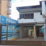 Pousada Malu, Fortaleza