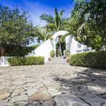 Cielo Vista Hotel & Spa, La Libertad