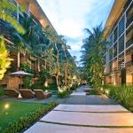 The Haven Bali Seminyak, Seminyak