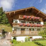 Zdjęcia hotelu: Haus Edelweiss, Unken