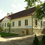Hotel Pictures: Haeska Manor, Haeska