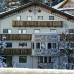 Hotellbilder: Hotel Garni Pra Posta, Ischgl