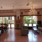 Srilal's Home Stay,  Negombo