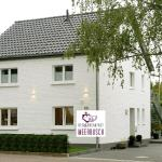 Bed & Breakfast Meerbusch,  Meerbusch