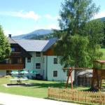 Φωτογραφίες: Hotel-Pension Schwarzenhof, Haus