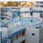 Hotel Pictures: Departamento Costa Lilenes, Concón