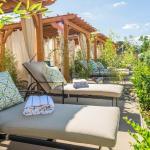 Allegretto Vineyard Resort Paso Robles, Paso Robles
