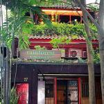 Rainforest Bed & Breakfast Hotel, Kuala Lumpur