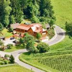 Waldhof,  Villach