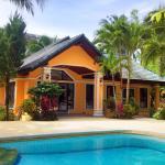 Villa Coconut Khaolak,  Khao Lak