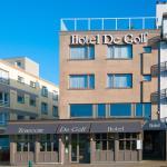 Fotos del hotel: Hotel De Golf, Bredene