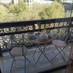 Φωτογραφίες: Apartment in Yerevan Centre, Yerevan