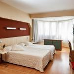 Hotel Pictures: Alaiz, Beriáin