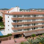 Hotel Pictures: Apartamentos Eldorado, Lloret de Mar