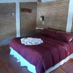 Hotel Altas Cumbres,  Villa Carlos Paz