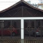 Casa Grande,  Praia Grande