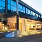 Hotel Pictures: Alasia Boutique Hotel, Limassol