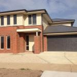 Photos de l'hôtel: Ballarat Luxury Villas, Ballarat