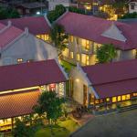 Chu Hotel, Chiang Mai