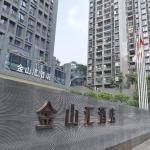 Chongqing Jinshanhui Hotel, Chongqing