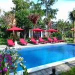 d'Mell Bali,  Nusa Dua