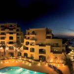 Apartment With Shared Pool, Mellieħa