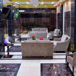 Sonaa Al Reyadah Hotel Apartments Al Nassim, Jeddah