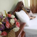 Hotel Kien Nga, Thach Loi