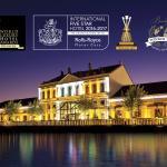Montania Special Class Hotel,  Mudanya