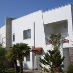 Villa a Castellaneta Marina,  Castellaneta Marina