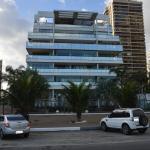 Aparthotel Next Luxo, Rio de Janeiro