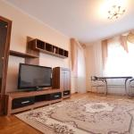 Luxury Apartment in the city center, Nikolayev