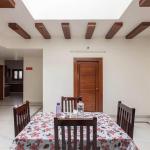 Eyrie Hospitality, Bangalore