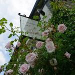 The Mulberry Inn, Llangollen