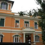 Relais La Torretta,  Rome
